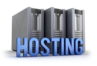 hosting-services1