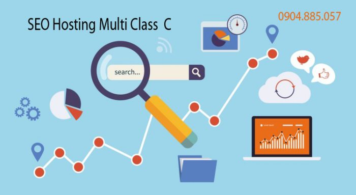 seo-hosting-multi-class-c