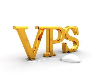 Thuê VPS để website hoạt động tốt hơn