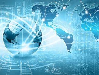 Tìm hiểu về băng thông của hosting