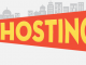 mua-hosting-goi-b-chi-69k